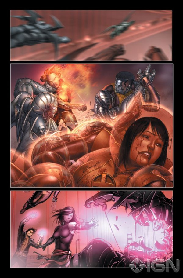x-force-vol-3-20100520114254095-copie-2.jpg