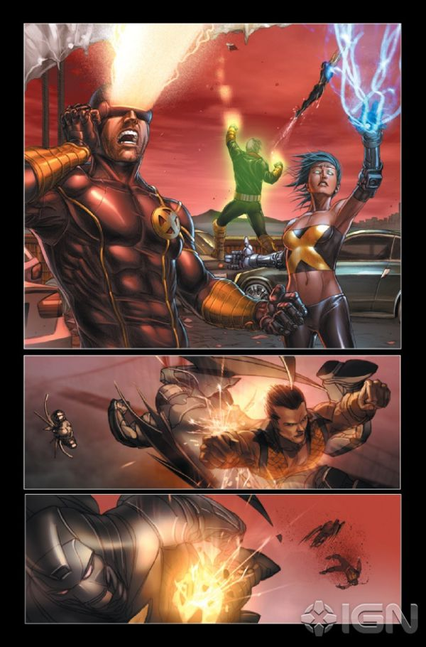 x-force-vol-3-20100520114308235-copie-1.jpg