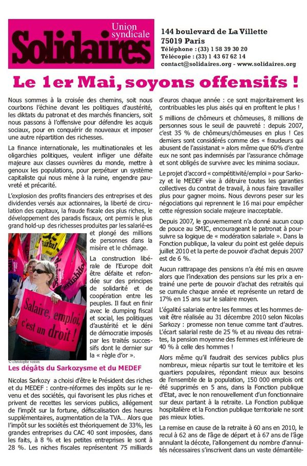 solidaires01-2012a.jpg