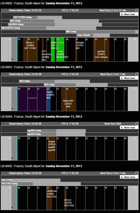 panel-copie-1.jpg