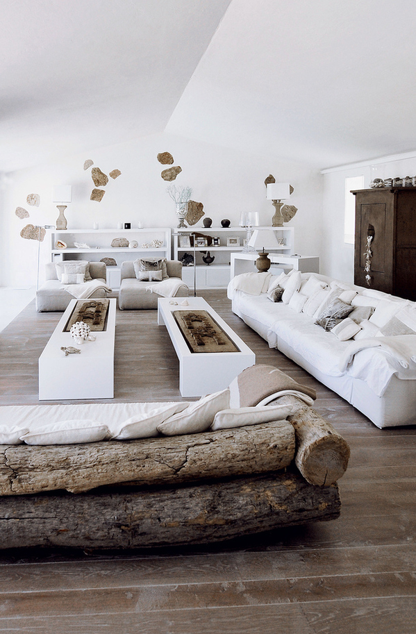 79ideas_living_area_driftwood_sofa.png
