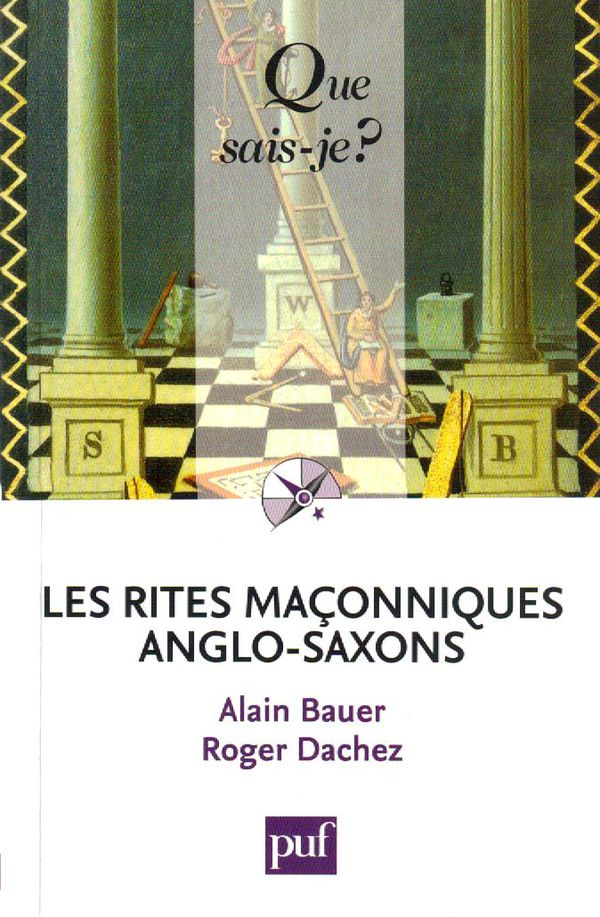 les-rites-maconniques-anglo-saxons.jpg