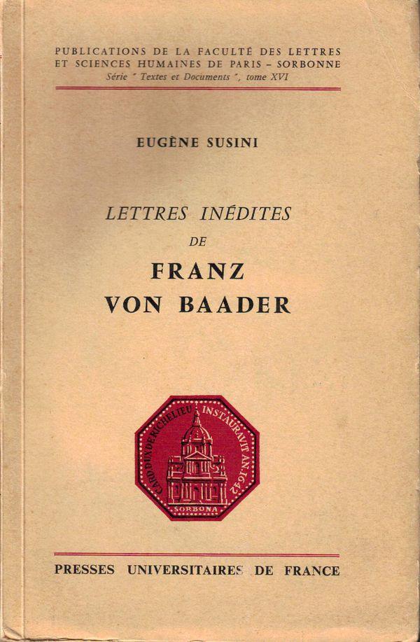 Lettres-inedites-de-Franz-Von-Baader---Tome-IV---Eugene-S.jpg