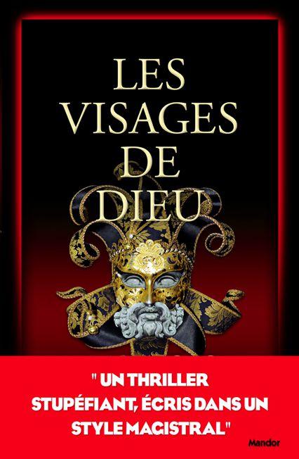 Les-Visages-FACE-BD.jpg