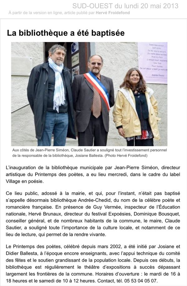 article-Sud-Ouest-bibliotheque-limeyrat.jpg