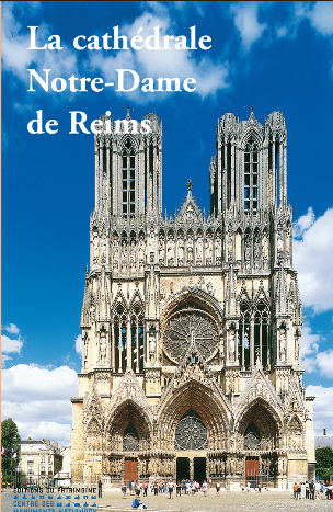 reims.PNG