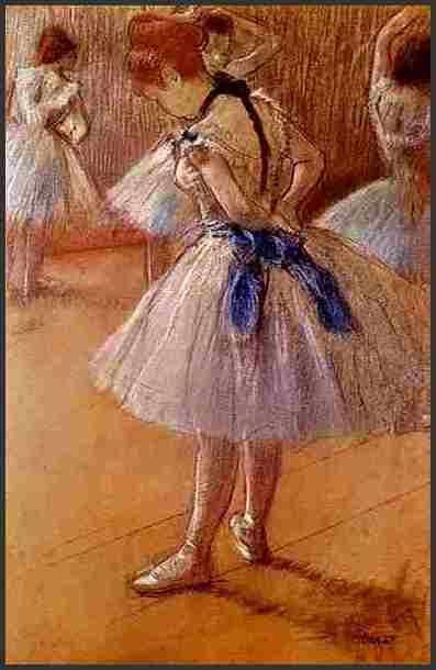 Degas-3-la-salle-de-danse-copie-1.jpg