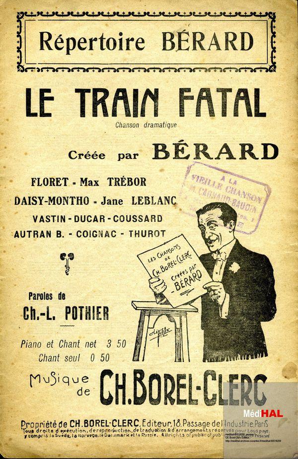 elianedaphy_TrainFatal.jpg