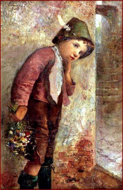 adler-le-petit-garcon-au-bouquet-de-fleurs.jpg