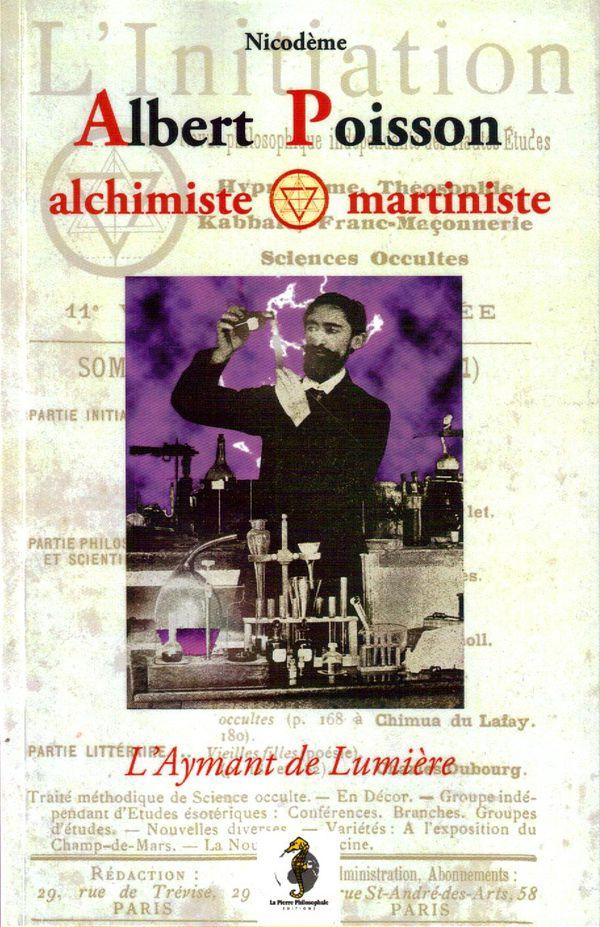 Albert-Poisson---L-Aymant-de-Lumiere--alchimiste-et-martin.jpg