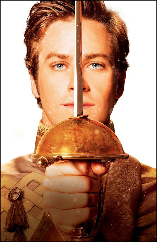 Mirror-mirror---Le-prince-Armie-Hammer.jpg