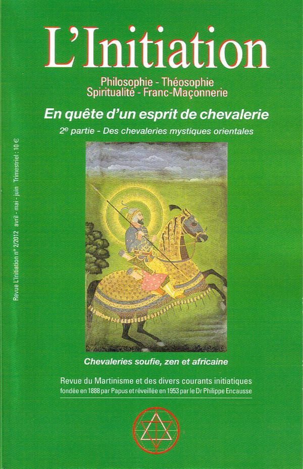 Revue-L-Initiation-N-2-2012---avril-mai-juin-2012.jpg