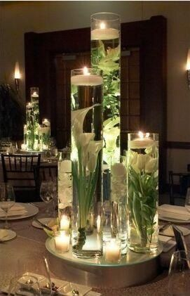idee-mariage-centres-fleurs-immergees-img.jpg