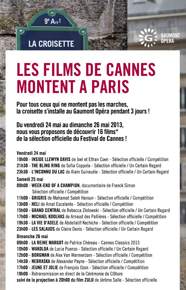 cannes2GO cr