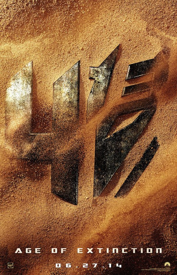 Transformers-4---Age-of-extinction.jpg