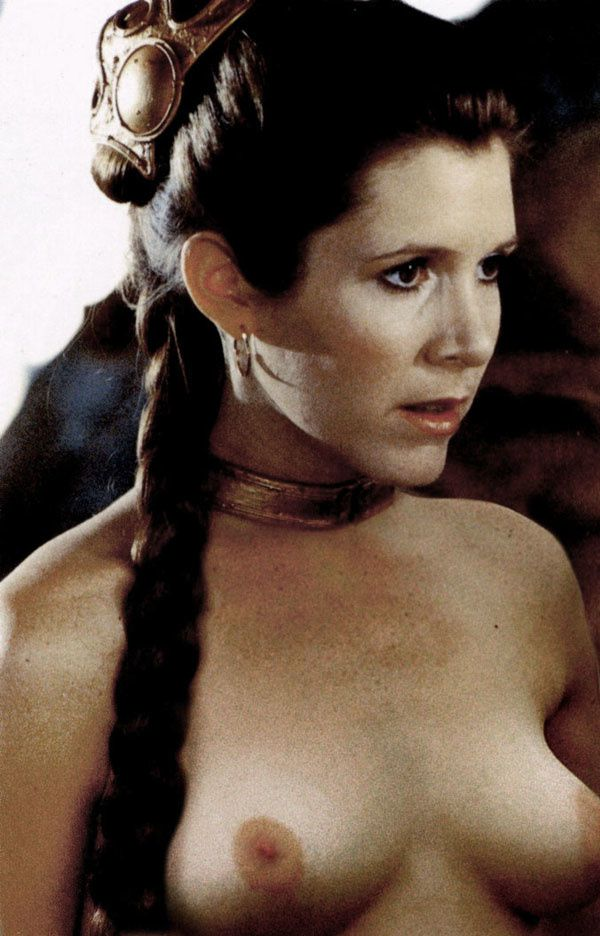 Leia-Amidala-Skywalker.jpg