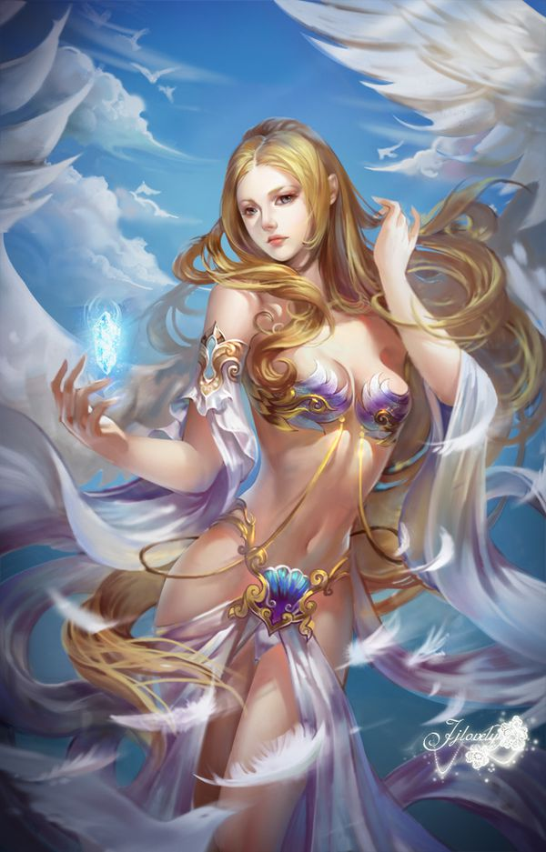 fw aphrodite by jjlovely-d5l2thj