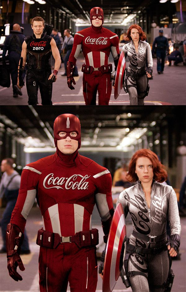 coca-colas-avengers.jpeg