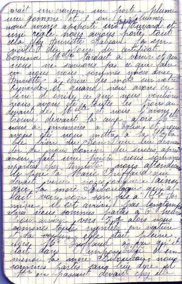 certif page2