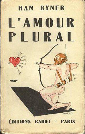 l-amour_plural.jpg