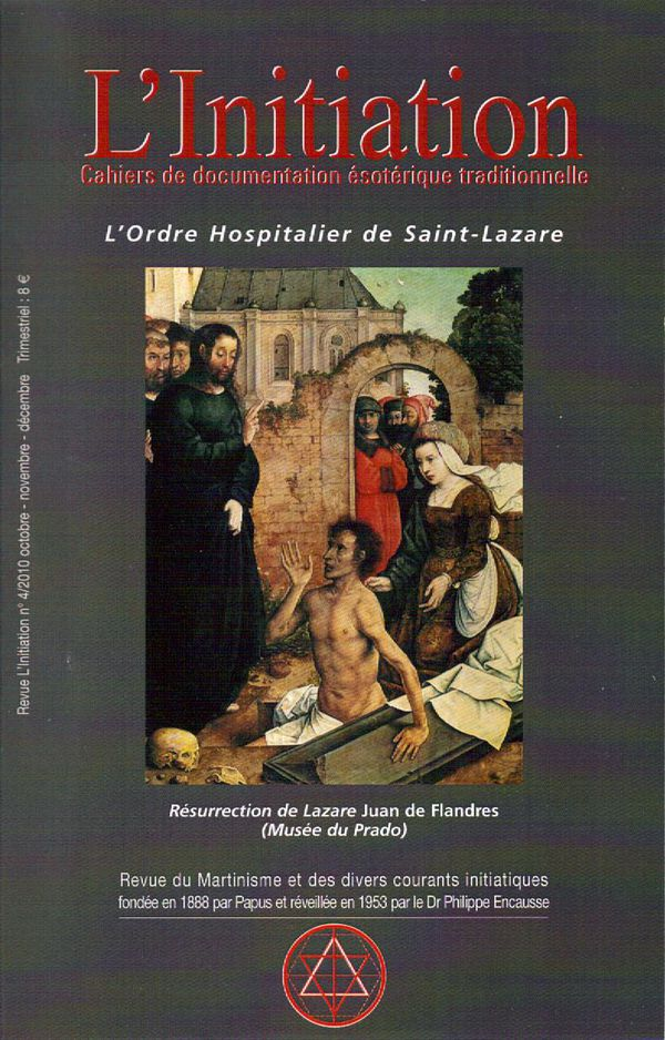 L-Initiation.-Cahiers-de-documentation-esoterique-traditi.jpg