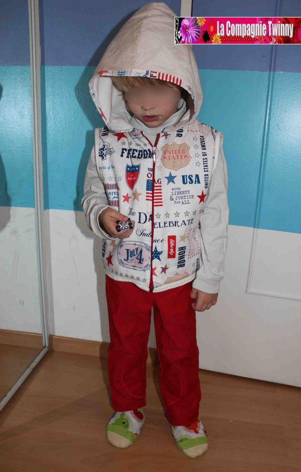 Couturages-petit-boy (3 ans et +) 6347-copie-1