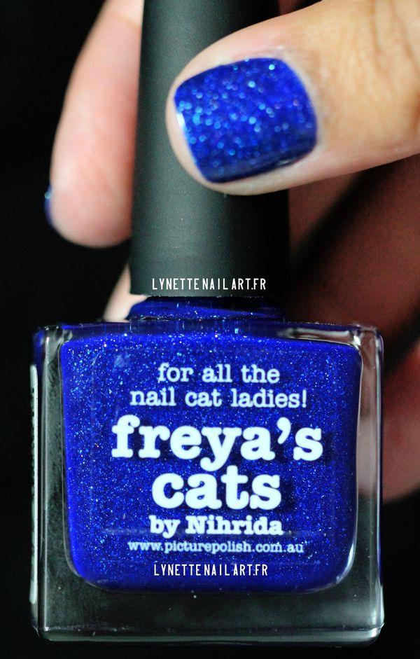 Freya's Cats4