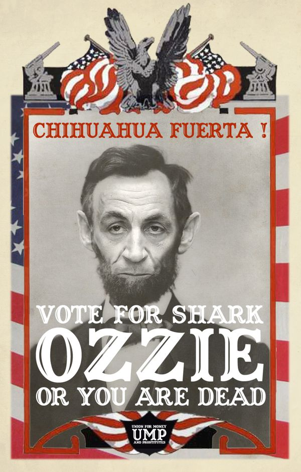 vote-for-shark.jpg