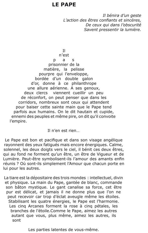 Tarot-15-sur-22-11.jpg