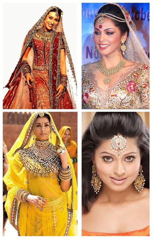 celebrity-bridal--bride-inde---india-fashion-blog.jpg