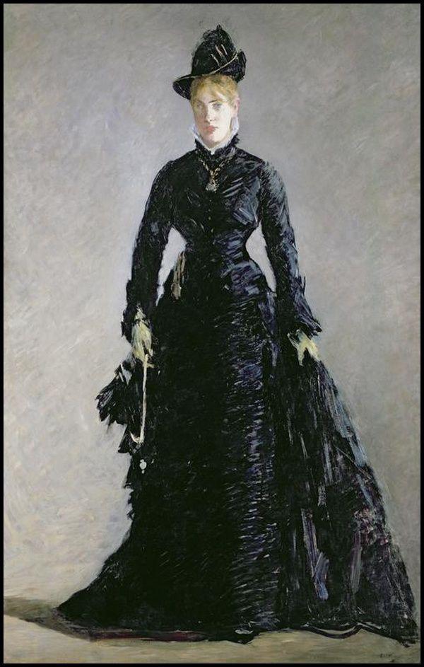 Manet---La-Parisienne.jpg