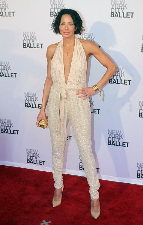 lisa-marie-falcone-ballet.jpg