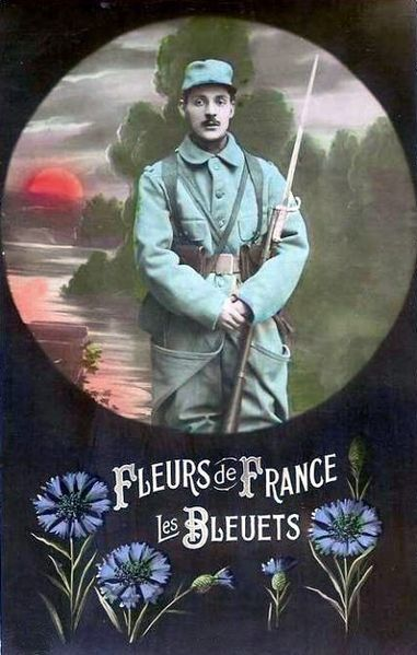 CPA_Bleuet_de_France_1914-1918-copie-1.jpg