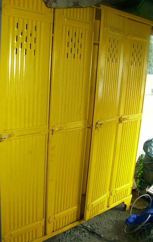 armoire-09-002.jpg