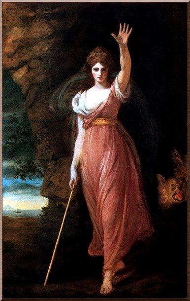 22-Romney-George-Lady-Hamilton-as-Circe.jpg