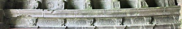 inscription--armoiries--presentation 5134x