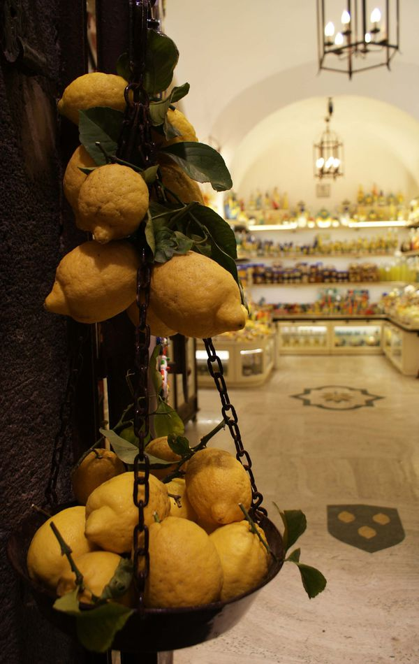 SORRENTO_boutique-citrons_OB.jpg