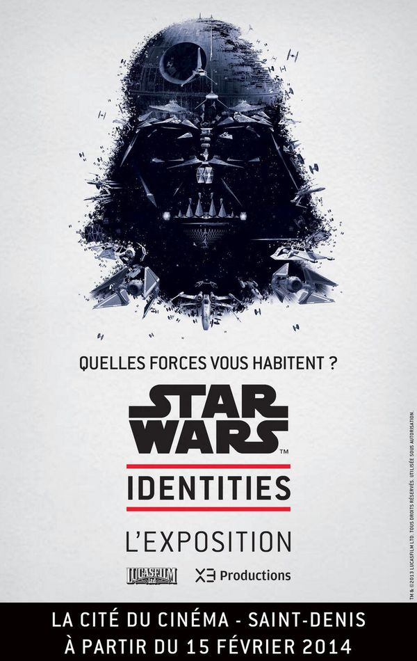 Star-Wars-Identities-01.jpg