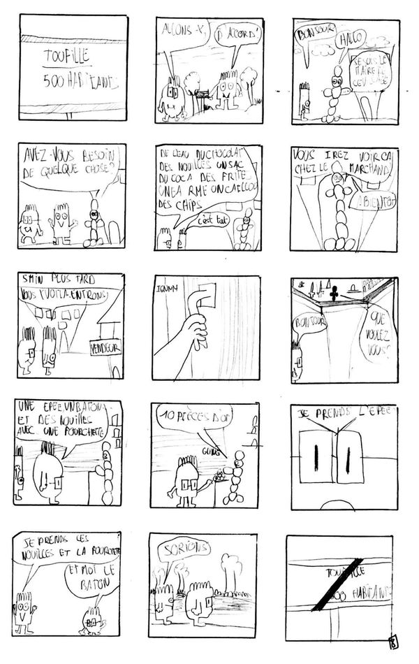 cuby et mayo page 8