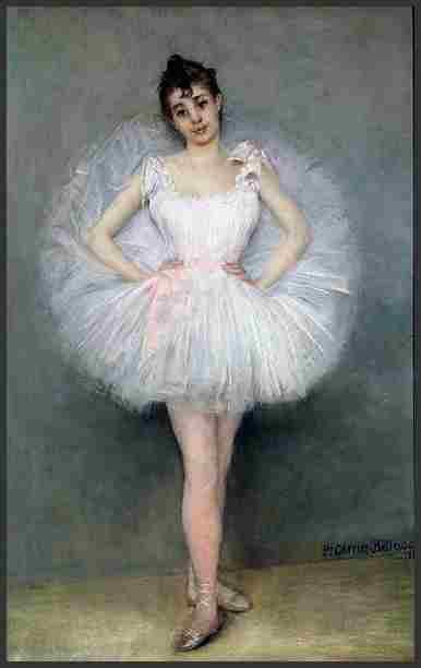 Carrier-Belleuse-7-La_Danseuse.jpg