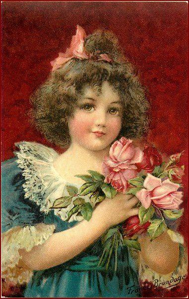 zz-Brundage-Frances-2-enfant-et-roses--1--copie-1.jpg