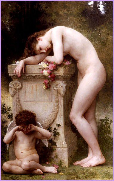 zzz-William-Adolphe-Bouguereau--1825-1905---voici--Elegi.jpg