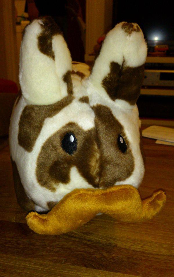 Cow-Stache.jpg