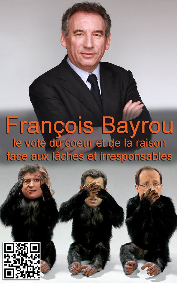 bayrou2.jpg