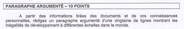 Paragraphe-page-5.jpg