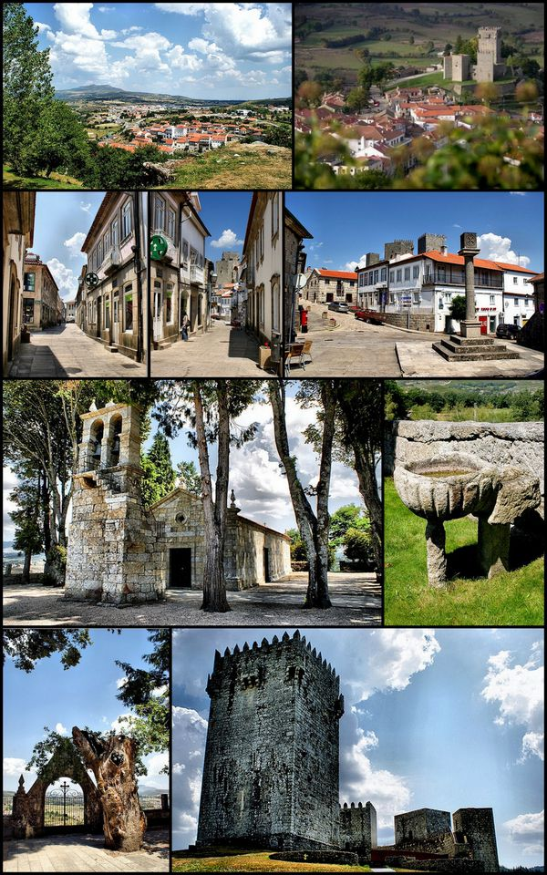 Montalegre---Norte-de-Portugal.jpg