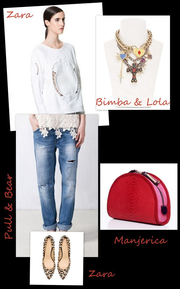 Look-jean--boyfriend-Pull---Bear---sweat-Zara---sac-Manjeri.jpg