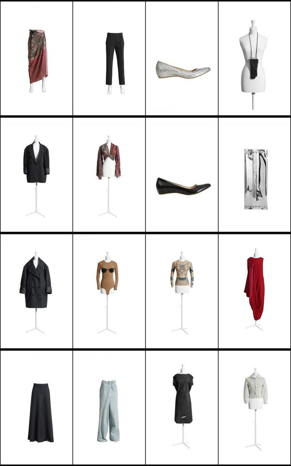Maison-Martin-Margiela-H-M----pieces-desirables.jpg