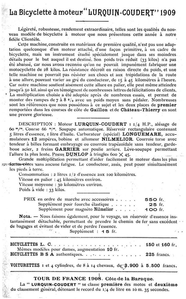 1909-Lur-lacour-notice-NEW-110.jpg