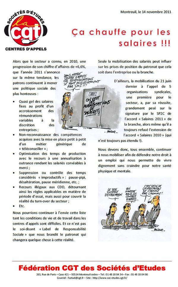 centre-appels1-12-2012.jpg